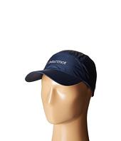 Marmot - PreClip® Baseball Cap