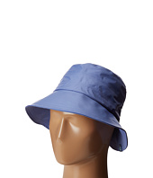 Marmot - PreClip® Petal Hat