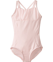 Capezio Kids - Geometric Leotard (Toddler/Little Kids/Big Kids)