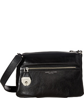 Marc Jacobs - The Standard Shoulder Bag