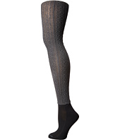 BOOTIGHTS - Cable Knit Bootight