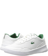 Lacoste Kids - LT Spirit 117 1 SP17 (Little Kid)
