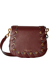 Marc Jacobs - Grommet Small Nomad