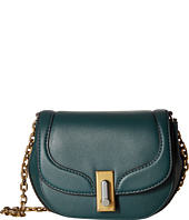 Marc Jacobs - West End Stitch The Jane