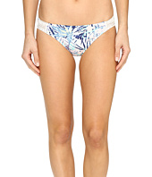 Roxy - Sea Lovers Surfer Bikini Bottom