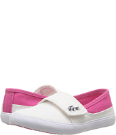 Lacoste Kids - Marice 117 1 SP17 (Toddler/Little Kid)