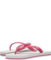 Lacoste Kids - Nosara 117 1 SP17 (Little Kid/Big Kid)