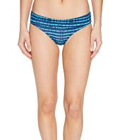 Roxy - Pop Swim 70's Bikini Bottom