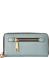 Marc Jacobs - Gotham Continental Wallet