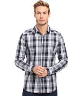 Mavi Jeans - Checked Shirt