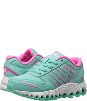 K-Swiss Kids - X-160 (Big Kid)