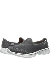 SKECHERS Performance - Go Walk 4 - Propel