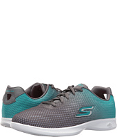SKECHERS Performance - Go Step Lite