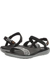 Teva - Terra-Float Nova