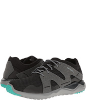 Merrell - ISix8 Mesh Lace