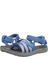 Teva - Sanborn Sandal