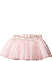 Bloch Kids - Satin Waistband Tutu (Toddler/Little Kids/Big Kids)