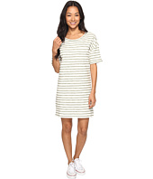 Roxy - Get Together T-Shirt Dress