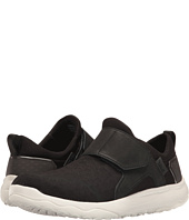 Teva - Arrowood Swift Slip On