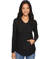 Roxy - Smoke Signal Sweater