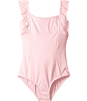 Capezio Kids - Anastasia Leotard (Toddler/Little Kids/Big Kids)