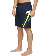 Speedo - Hydrovolley w/ Compression Jammer