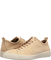 Paul Smith - PS Miyata Sneaker