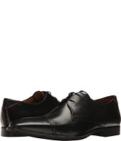 Paul Smith - PS Robin Captoe Oxford