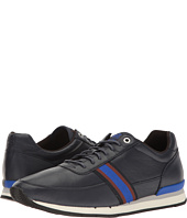 Paul Smith - PS Swanson Sneaker