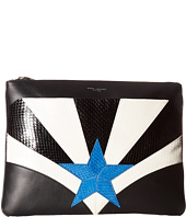 Marc Jacobs - Star Shine Pouch