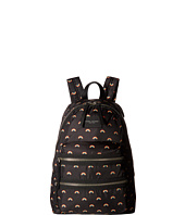 Marc Jacobs - Rainbow Backpack
