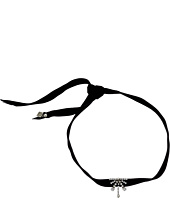 DANNIJO - DENA Choker Necklace