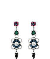 DANNIJO - ELLYN Earrings