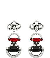 DANNIJO - BOMBAY Earrings