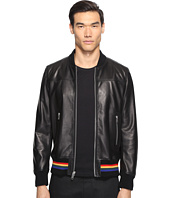 Marc Jacobs - Soft Nappa Bomber