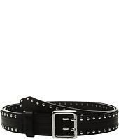 rag & bone - Willow Belt