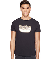 Marc Jacobs - Hot Dog T-Shirt