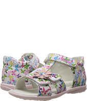 Primigi Kids - PBT 7050 (Infant/Toddler)