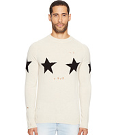 Marc Jacobs - Star Sweater