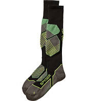 Spyder - Explorer Sock