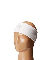 Spyder - Shimmer Headband