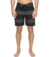 Hurley - Phantom Beachside Brother Boardshorts 19