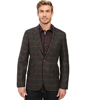 Robert Graham - Giotto Sportcoat