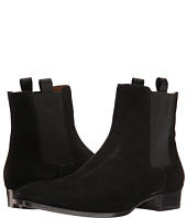 Marc Jacobs - Suede Boot