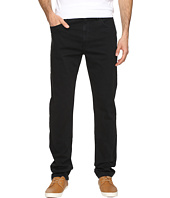 Michael Stars - Classic Five-Pocket Pants
