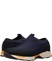 MARNI - Pull-On Neoprene Sneaker