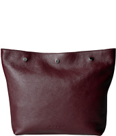 MARNI - Leather Pouch