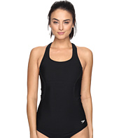 Speedo - Fit Tankini Top