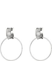 DANNIJO - TORI Earrings