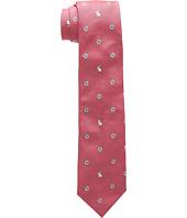 Paul Smith - Rabbit and Flower Tie 6 cm